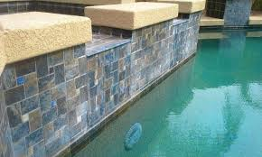 pool tile ideas inspiring best grout for swimming pool u of tile ideas and style