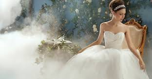 cinderella style wedding dress wedding dress inspiration 2015 wedding dress be