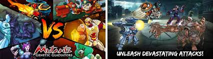 mutants genetic gladiators apk mutants genetic gladiators apk version 39 213