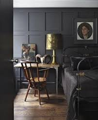the best paint colors 10 farrow u0026 ball not boring neutrals see
