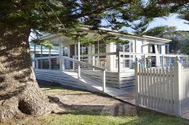 werri beach holiday park gerringong australia booking com