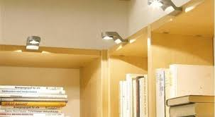 library bookcase lighting library bookcase lights modern home