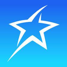 selection siege air transat air transat dans l app store