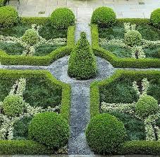 Formal Garden Design Ideas 60 Formal Garden Design Ideas25 Home Decoration 17 Formal Garden