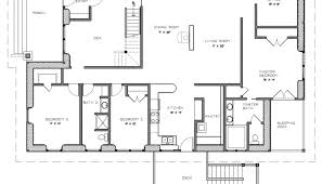 free small house floor plans free small house plans simple one floor house plans plan 1624