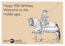 free online 50th birthday cards happy 50th birthday welcome to the