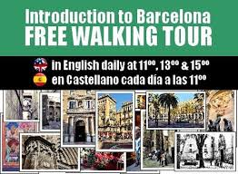 Tour barcelona 2018 all you need to know before you go with
