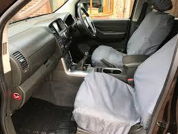 nissan navara interior manual nissan navara 2 5dci tekna double cab manual 188bhp u2013 tradecars