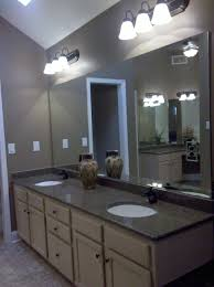 bathroom vanities with tops and sinks colored bathroom vanities