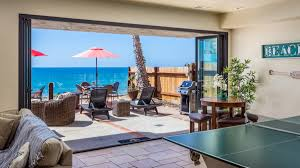 gorgeous eight bedroom oceanfront home e693 0 beachfront only