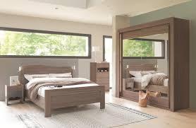 chambre a coucher celio célio chambres et dressings composables etienne lits sommiers
