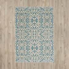 Brown And Turquoise Area Rugs Flooring 5x7 Grey Rug Joss And Main Rugs Pink Area Rugs