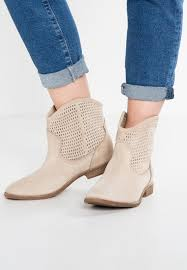 geox womens fashion boots canada geox sale cheapest geox sale geox sale