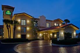 Orlando Premium Outlets Map by La Quinta Inn Orlando Airport West Near Orlando International Airport