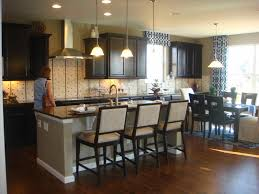 antique white shaker kitchen cabinets best home decor