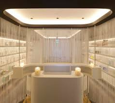 Spa Reception Desk 95 Spa Reception Interior Design Best 25 Reception Areas Ideas