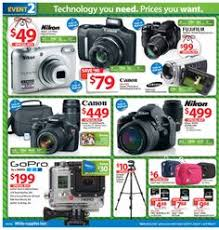 best nikon dslr black friday deals nikon 13203 nikon d600 24 3 mp cmos fx format digital slr kit with