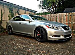 lexus is 350 awd kijiji 3gs 2006 gs 300 350 430 460 450h official rollcall welcome thread