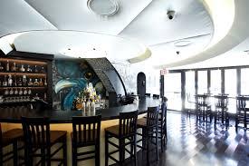 new york restaurants bar interior design of empellon cucina