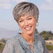 frosted hairstyles for women over 50 pixie haircuts for short hair styles 2017 short hair 2018