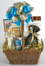 anniversary gift baskets 50th golden anniversary gift basket gifty baskets and flowers of