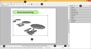 sketchup layout line color introducing the layout interface sketchup knowledge base