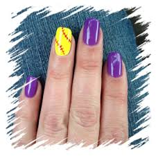 9 best images about nails on pinterest popular haircuts