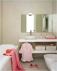 girls bathroom designs zesty home
