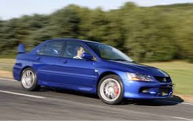 lancer mitsubishi 2005 mitsubishi lancer evo evo ix 2005 2008 features equipment and
