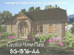 terrific irish cottage style house plans contemporary best idea
