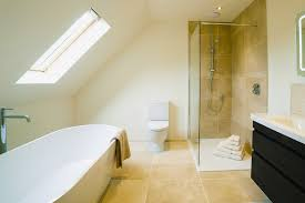 Disabled Bathroom Design Bathrooms Installation Essex Bathroom Design Disabled Bathroom