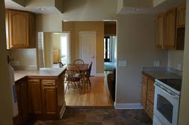 interior basement waterproofing call 647 360 2216