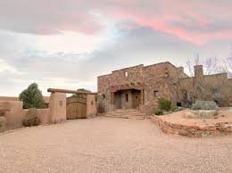 Southwest Style Home Plans Houseplans Com Santa Fe House Plans My House Pinterest