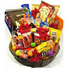 Birthday Gift Baskets Birthday Gift Baskets