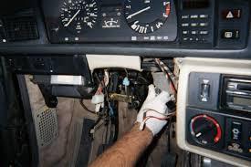 dave kan u0027s e28 transmission swap