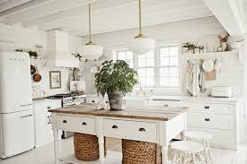 what color to paint kitchen island with white cabinets painted kitchen island liz