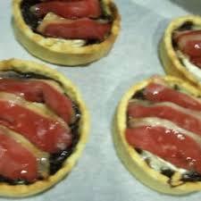 ecole de cuisine montpellier l école gourmande de william et barbara cooking schools 6 rue