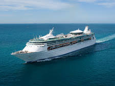 the 15 best cruises from florida 2018 with prices on cruise critic