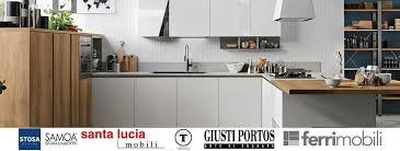 divani cucina romagnoli acquapendente viterbo cucine stosa arredamento bagno