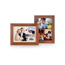 photo album for 5x7 prints collage prints 4x6 5x7 8x10 photo collage prints cvs photo