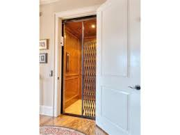 homes with elevators homes with elevators vinings buckhead