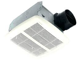 nutone bathroom fan cover remove bathroom fan how to remove a bathroom fan cover bathroom fan
