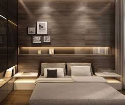 Modern Master Bedroom Designs 20 Mid Century Modern Master Bedroom Designs For Inspiration