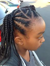 boys hair style conrow new black cornrow and twist hairstyles 2015 boys