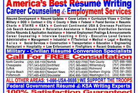 Australia Resume Writing Service Stunning Your Resume Tags Cv Resume Writing Services Resume Help