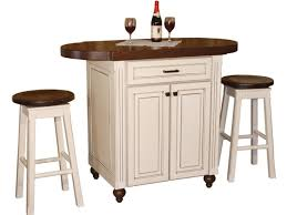 kitchen kitchen island with stools 17 enchanted kitchen island