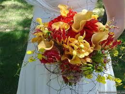 wedding flowers edmonton safeway wedding flowers