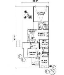 Unique House Floor Plans by 59 Best 55 Floorplans Images On Pinterest Monster House Plan