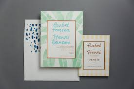 wedding invitations perth wedding stationery invitations perth p paperie