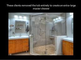 design your bathroom design your bathroom presentation 2017
